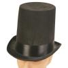 Super Deluxe Stove Pipe Hat